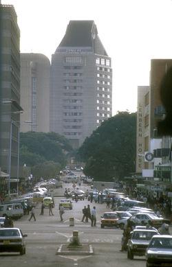Zimbabwe13