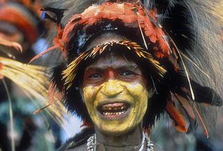 Papuanewguinea77