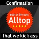 Alltop_125x125_we