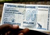 100_billion_note_zim1