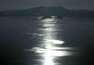 Iceiniceland