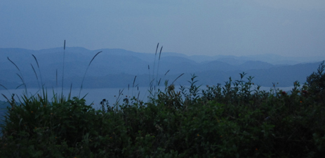 Rwandalake