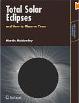 Eclipsebook