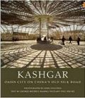 Kashgarbook