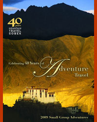 2009Cover