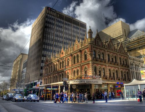 Adelaidehdr2small