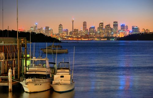 SydneyTwilighthdr