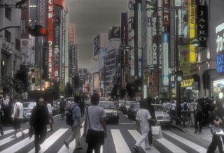 ShinjukuHDRsmall