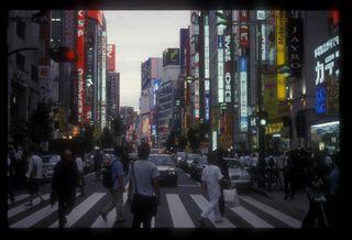 Shinjukunonhdrsmall