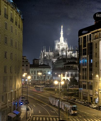 Duomonight2-small