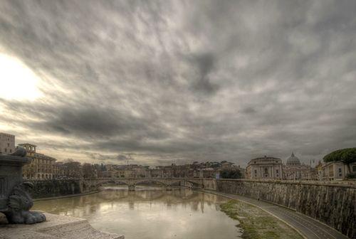 Roma-small