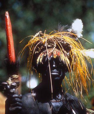 Gorokaguy