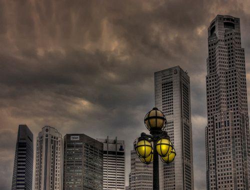 Singaporehdr