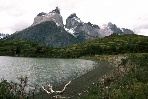 Patagonia03