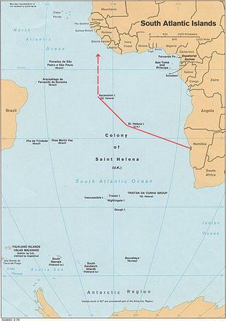 Southatlanticislandsmap