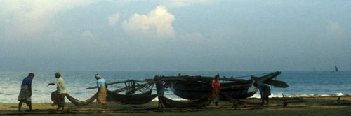 Sriboat