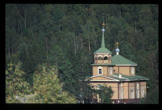 248803994_2001-listvyankachurch01