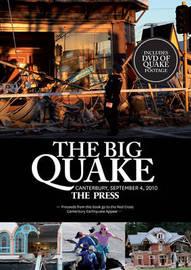 The-Big-Quake-Canterbury-4th-Sept-2010-Book-DVD-3459622-4