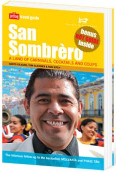 Sansombrerophoto