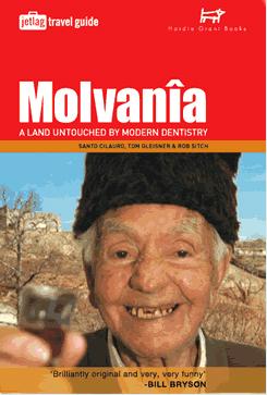 Molvaniaphoto
