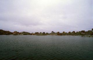 Rodebay