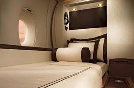 Suites_seat_img1