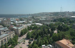 248759667_azerbaijan0078 copy