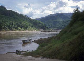 Laos35-2
