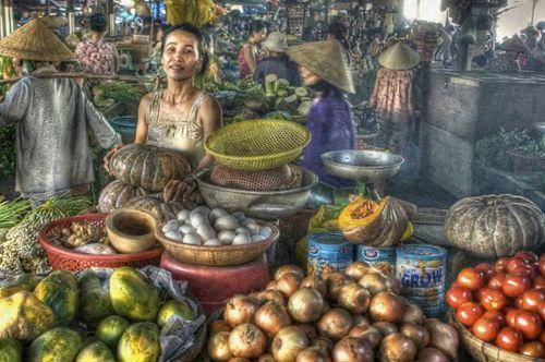 Hoianmarketsmall