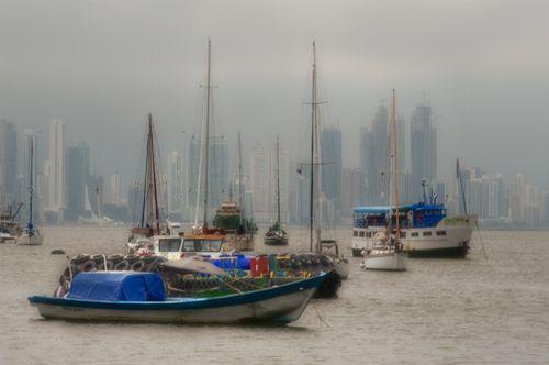 Skylineandboatssmall