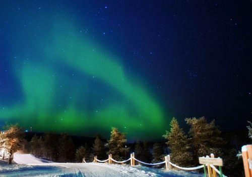 Laplandsnap1