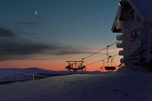 Laplandsnap4