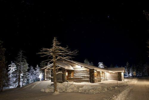 Laplandsnap2