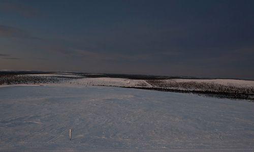 Laplandsnap3