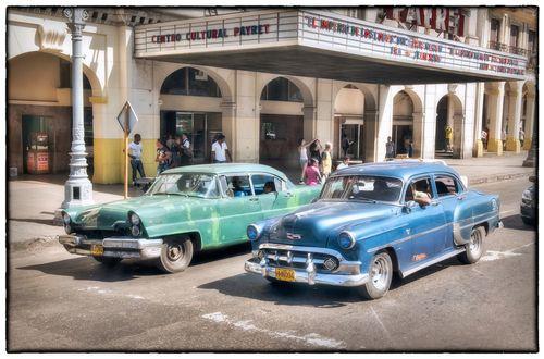 HavanaHDR01