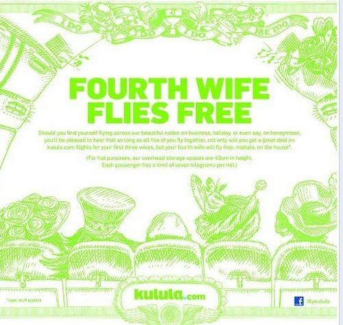 4thwifefliesfree