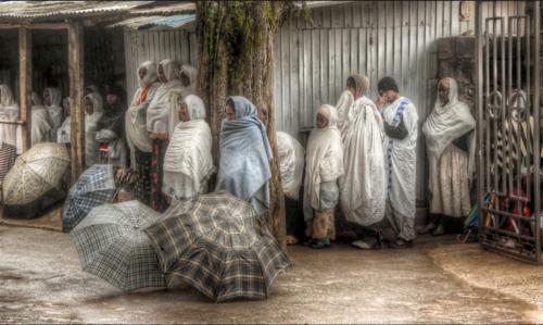 EthiopiaChurchHDR1