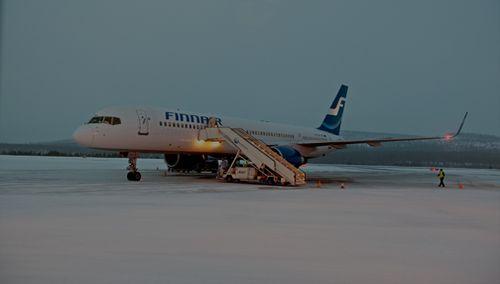 Finnairsmall