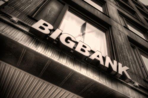 BigBankHDR1