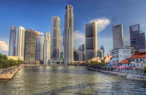 SingaporeWideShot