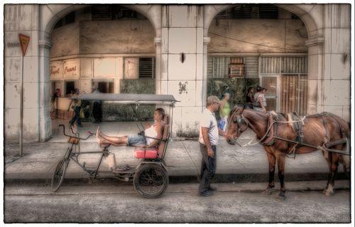 Havanataxi