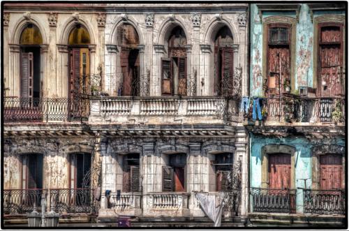 HavanaCuba3