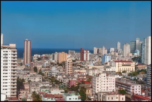 HavanaCuba2
