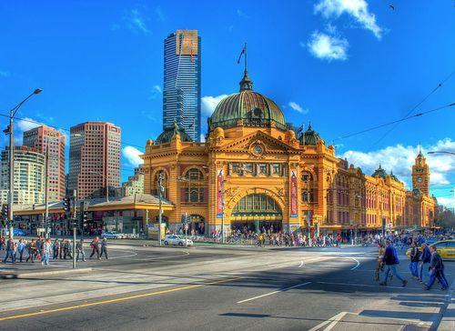 Australia06