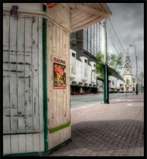 StreetHDRLima