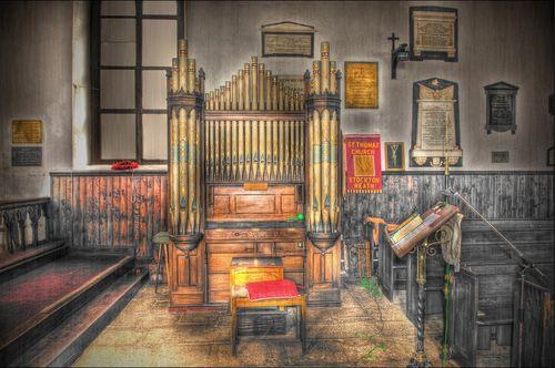 ChurchHDR01