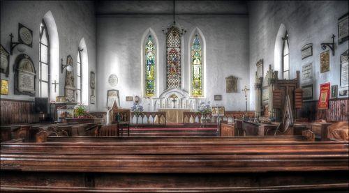 ChurchHDR02