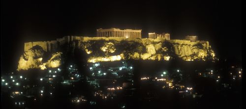 AthensGreece