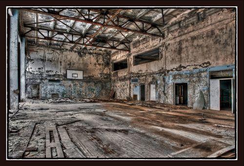 ChernobylHDR1
