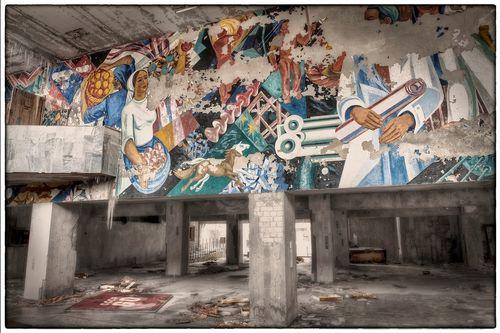 ChernobylHDR2